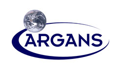 argans