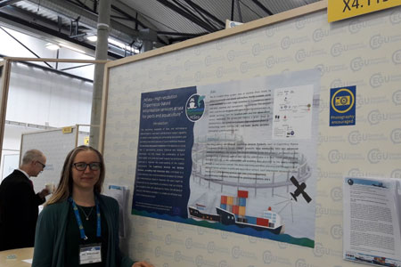 HiSea-Project-featured-at-EGU-2019-General-Assembly-in-Vienna